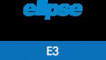 Certificado Elipse E3