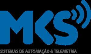 MKS Sistemas | Sistemas de Automação & Telemetria